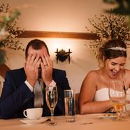 Cheshire-Wedding-Photographer (6 of 59).