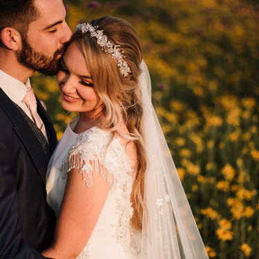 Wedding-Photographer (1 of 1).jpg