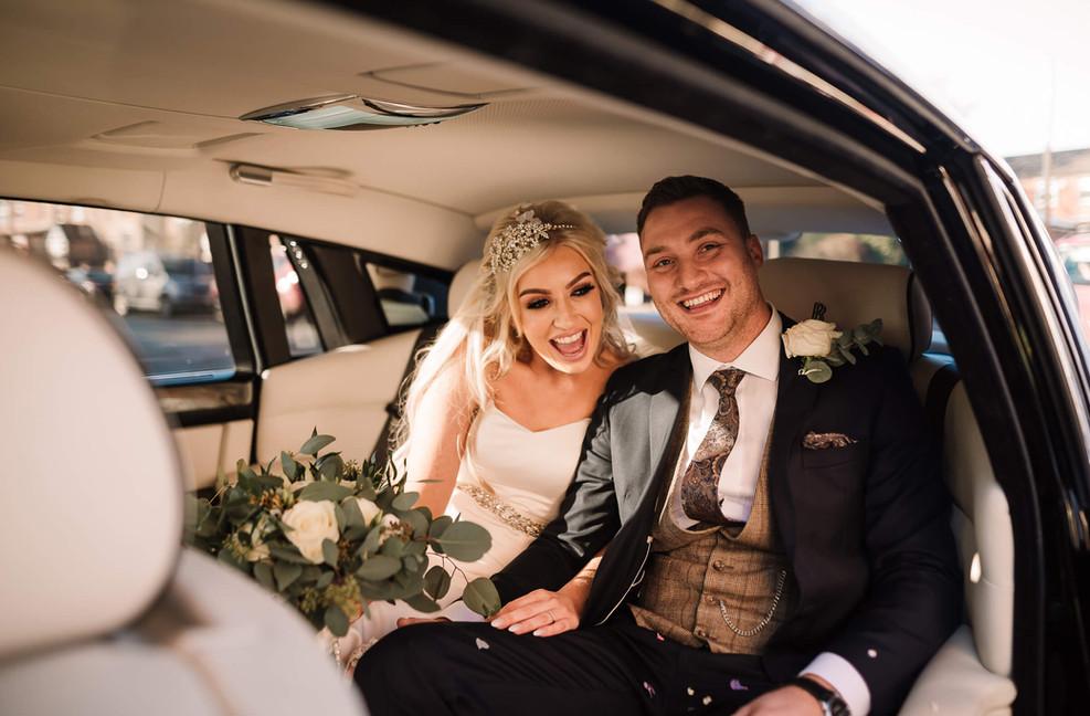 Carden-Park-Wedding-Photographer (3 of 4
