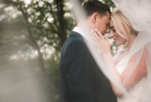Wedding-Dress-Veil