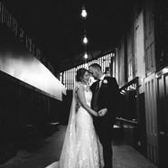 Owen-House-Wedding-Barn-Photography (43