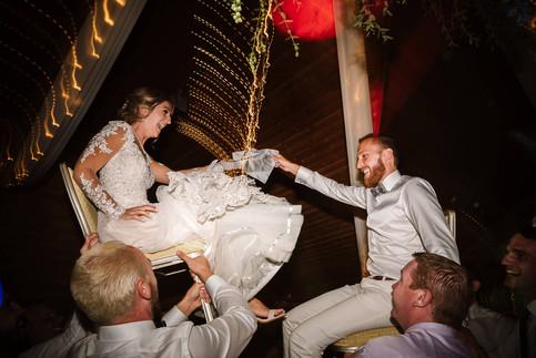 Styal-Lodge-Wedding-Photography
