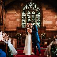 Abbeywood-Estate-Wedding-Photography (21