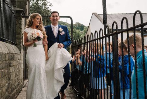 Cheshire-Wedding-Photographer (52 of 59)