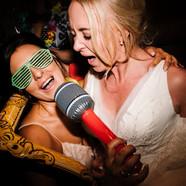 Cheshire-Wedding-Photographer (13 of 17)