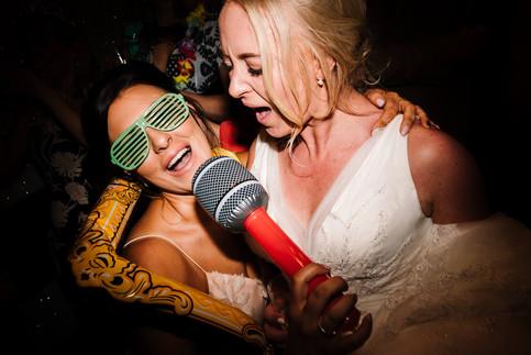 Wedding-Dancefloor