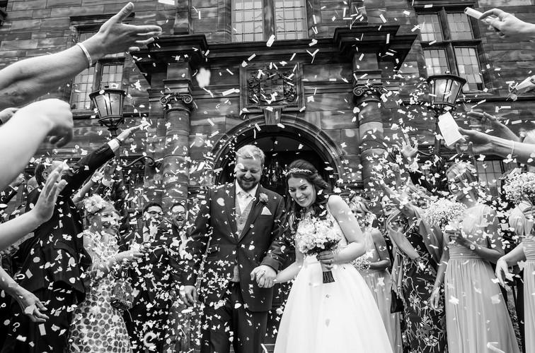Wrenbury-Hall-Wedding-Photographer (19 o