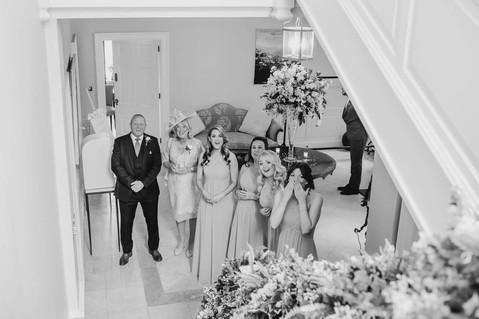 Brides-Reveal