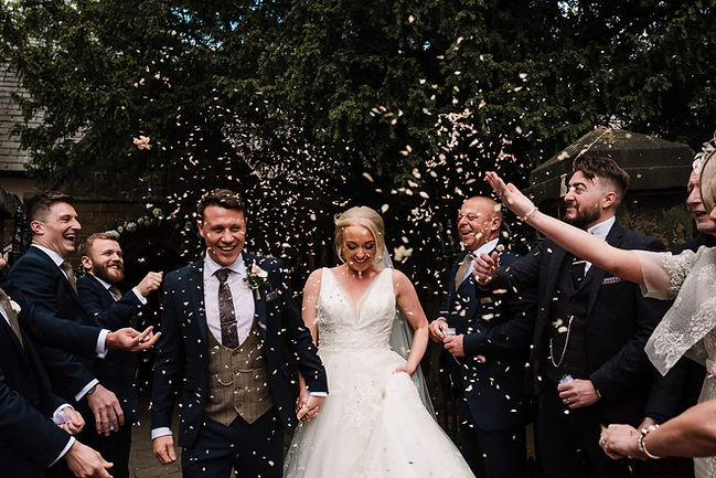 Cheshire-Wedding-Photographer.jpg