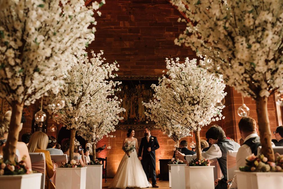 Peckforton-castle-Wedding-Photographer.jpg