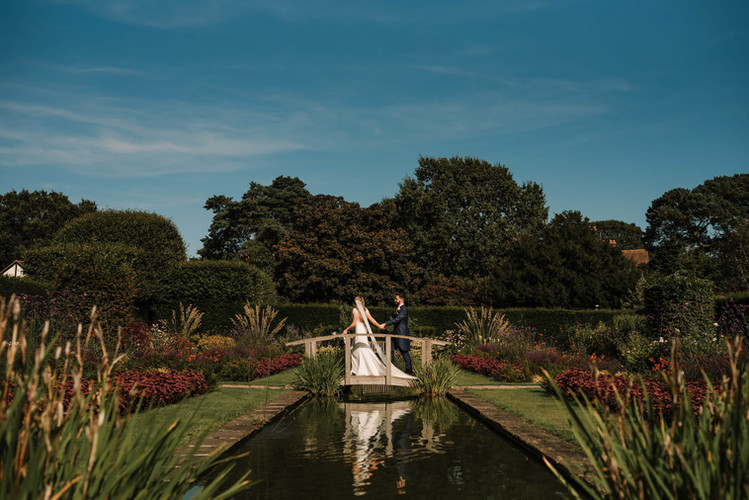 Abbeywood-Estate-Wedding-Photography (35