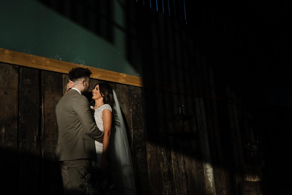Owen-House-Wedding-Barn42.JPG