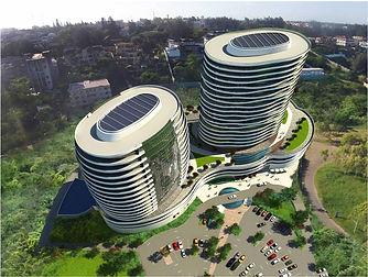 Horizon Towers2.jpg