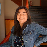 Paulina Osorio.JPG
