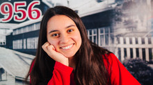 Catalina Córdova: erfüllt sich den Traum vom Medizinstudium