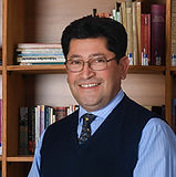 Raúl_Alvarez.jpg