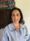 Loreto Ibarra.jpg