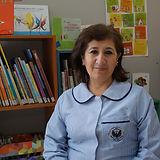 Rosa Jimenez.jpg