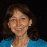 Sra. Sandra Grothusen.jpg