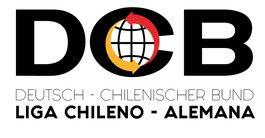 Veröffentlichung des Videos zum Gedenken an 175 Jahre der deutschen Einwanderung nach Chile