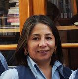 Claudia Muñoz.jpg