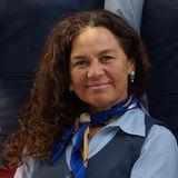 Karina Altamirano.jpg