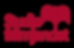 SFR logo red (transparent bakgrund).png
