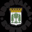 Uddevalla-Kommun.png