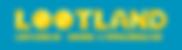 LootLandSE_backgrund.png