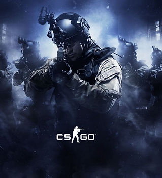 csgo-game-wallpaper-hd.jpg