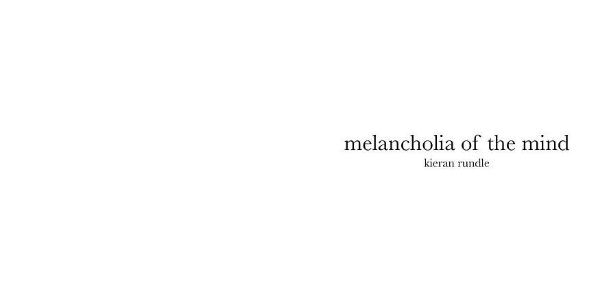 Melancholia of The Mind_converted4.jpg