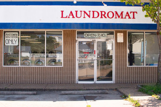 laundry life.jpg