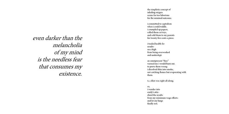 Melancholia of The Mind_converted22.jpg