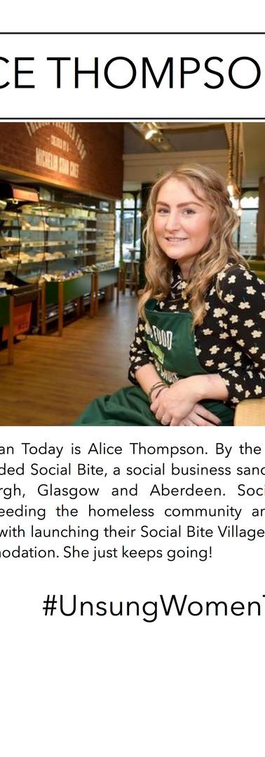 AliceThompson.jpg