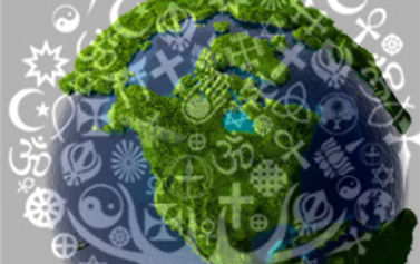 stickers-green-planet-earth copy.jpg