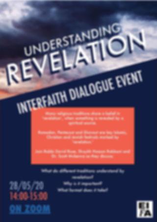 REVELATION-page-001.jpg