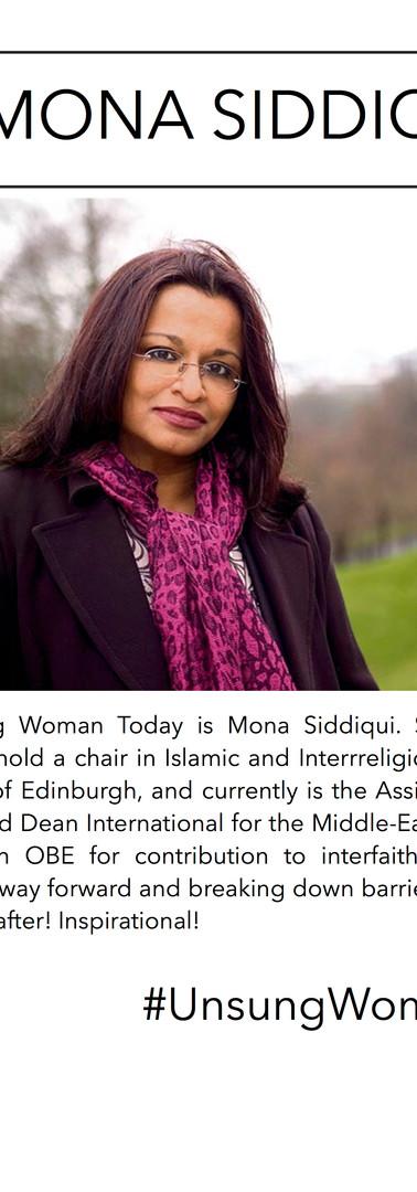 Mona Siddiqui.jpg