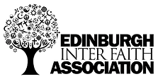 logo eifa.png