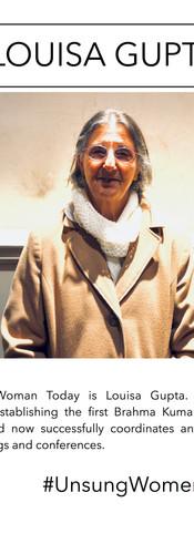 Louisa Gupta.jpg