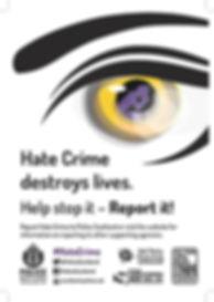 Hate-Crime-Poster.jpg