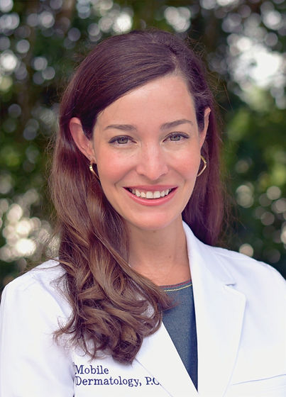 Dr. Madelyn King