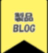 製品ブログ1.png