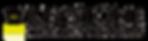 KEYSTON logo(背景透明).png