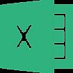 エクセルのロゴ風アイコン素材 (1).png