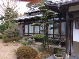 福岡県篠栗町にて屋根の雨漏り工事