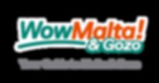 Wow-logo-Mk2+tag.png