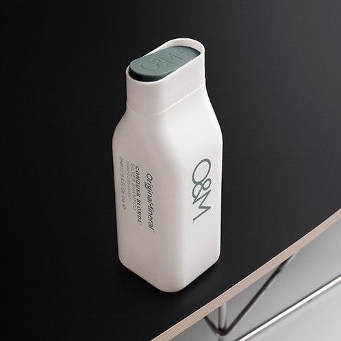 CONQUER BLONDE Silver Shampoo