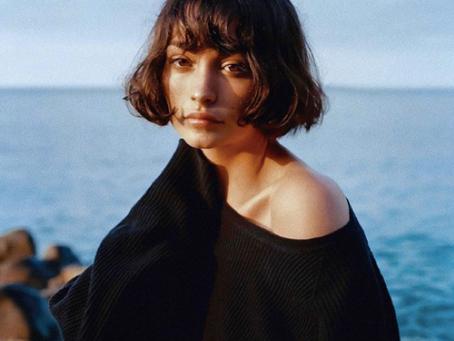 Tais's Top Spring Hair Trend's 2019