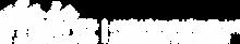 sheisfierce_logo_horizontal_white.png