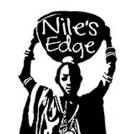 NILES%20EDGE%20black%20_edited.jpg